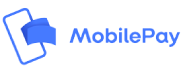 mobile pay digitalsupport