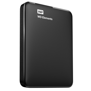 WD-Elements-Portable